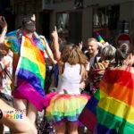pride-2019---licornes