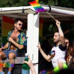 pride-2019---lyes---dj