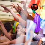 pride-2019---marine