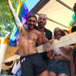 pride-2019---melanie---ciappa