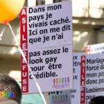 pride-2019---panneaux