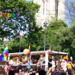 pride-2019---tout-st-jack