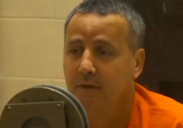 Un « tueur d'homosexuels » exécuté en Floride (VIDEOS)