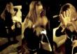 Grenoble : enquête ouverte après l'agression filmée d'une femme transgenre (VIDEOS)