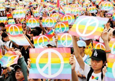 Philippines : la légalisation du mariage pour tous renvoyée devant le Congrès