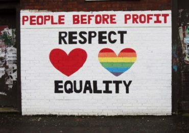 Le mariage pour tou-te-s légalisé en Irlande du Nord (VIDEO)