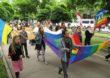 ONU : Des experts appellent les Etats à agir pour mettre fin à l'intimidation des étudiants LGBT