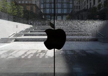 Un Russe porte plainte contre Apple pour l'avoir « rendu homosexuel »
