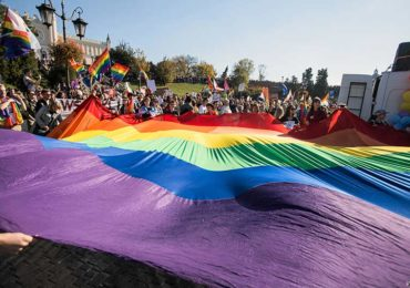 Pologne : un « vendredi arc-en-ciel » dans les écoles en dépit des pressions