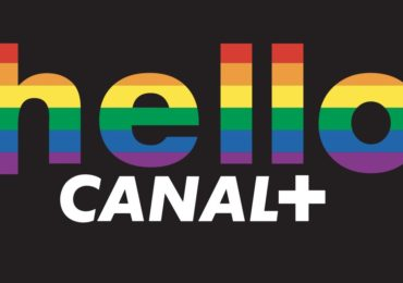 CANAL+ annonce le lancement de la chaîne digitale HELLO, dédiée à la communauté LGBTQ+ (VIDEOS)