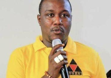 Haïti : Jeudy Charlot, militant LGBT, retrouvé mort dans des « circonstances suspectes »