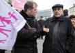 Le cardinal Barbarin, soutien de la Manif pour tous, accusé de harcèlement « moral et sexuel » par un ex-séminariste