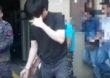 Malaisie : Un couple de touristes gays arrêtés dans leur chambre d'hôtel