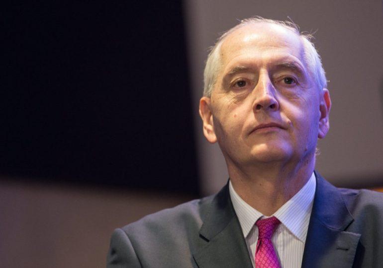 Plainte pénale contre le préfet de Paris pour discrimination homophobe à l'adoption