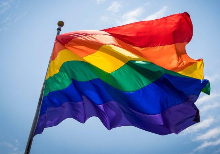 Quatre Malaisiens condamnés à des coups de bâton pour des « relations homosexuelles »