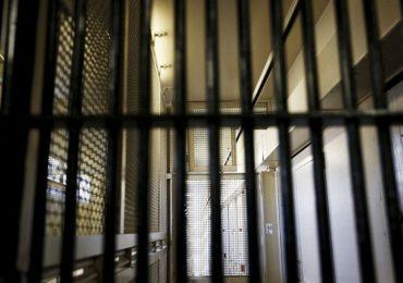 Zambie : deux hommes condamnés à 15 ans de prison pour « homosexualité »