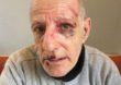 Agression homophobe à La Roche-sur-Yon : deux jeunes condamnés à un an et six mois ferme