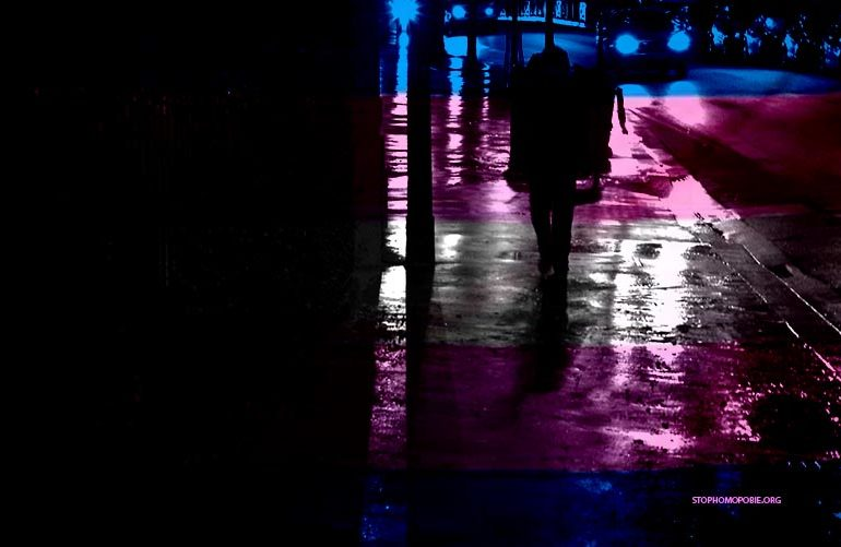 Vague d'agressions transphobes à Paris : La police à la recherche des victimes