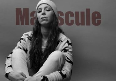 Majuscule : « Les Saisons » (VIDEO)