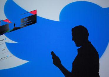 Cinq ans après, un tweetos « anonyme » condamné pour propos homophobes