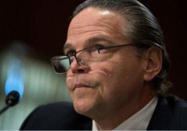 Les États-Unis rappellent leur ambassadeur en Zambie après une polémique sur les droits LGBT