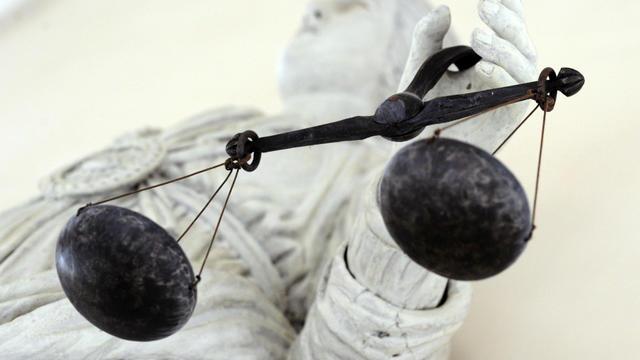 Nancy : deux ados interpellés pour des guet-apens homophobes