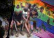 Nigeria : le procès de 47 « présumés homosexuels » ajourné au mois de février prochain