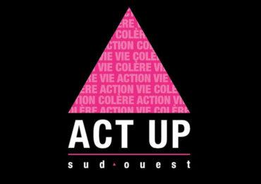Toulouse : Act Up condamné pour « injure publique » à l'encontre de la Manif pour tous