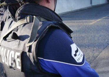 Une première en Suisse romande : La police de Fribourg va répertorier les agressions « LGBTI-phobes »