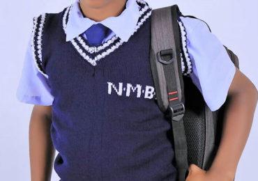 Nigeria : des élèves renvoyés d'un établissement secondaire catholique pour « homosexualité »