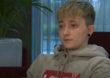 Angleterre : une jeune femme agressée par deux homophobes