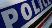 Brest : Un homme agressé au couteau, en raison de son orientation sexuelle