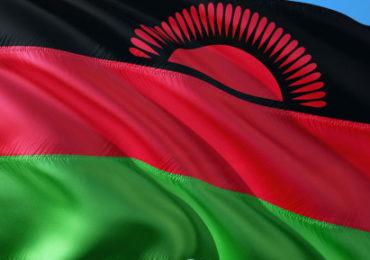 Malawi : une femme trans « passée à tabac » dans une caserne militaire