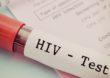 Royaume-Uni : le nombre d'infections au VIH chute de 71% chez les hommes gays et bisexuels