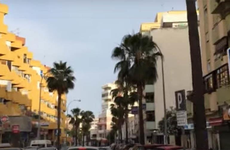 Un couple de Perpignanais victime d'une violente agression homophobe en Andalousie