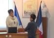Divorce engagé entre Saint-Jean-de-Braye et la ville jumelle polonaise de Tuchów, qui s'est déclarée zone « LGBT Free »