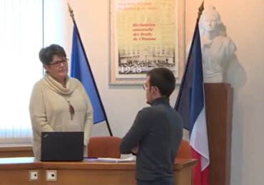 Divorce engagé entre Saint-Jean-de-Braye et la ville jumelle polonaise de Tuchów, qui s'est déclarée zone « LGBT Free »