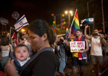 Israël : la Cour suprême autorise la GPA pour les couples homosexuels
