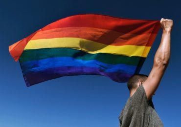 L'homosexualité n'est pas un « choix », pas plus qu'une « maladie occidentale », « elle fait partie de la nature humaine » (VIDEO)