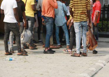 Nigeria : le procès de 47 « présumés homosexuels » de nouveau ajourné, faute de témoin à charge