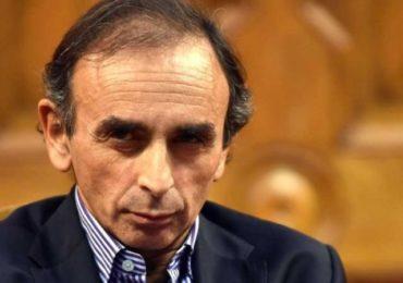 Plainte pénale contre Eric Zemmour et LMPT75 pour « diffamation publique homophobe »