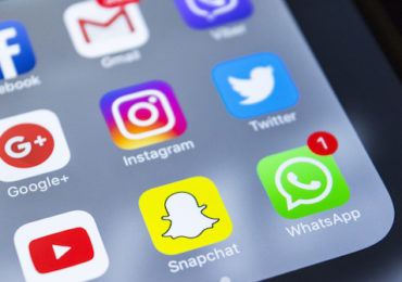 Une application mobile pour signaler les actes LGBTphobes