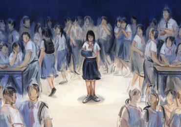 « Prévalence d'informations erronées au sujet de l'orientation et de l'identité sexuelles » au Vietnam, s'inquiète HRW