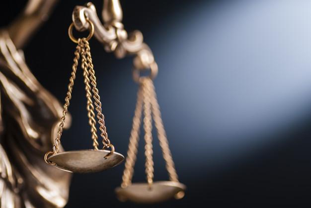 Bobigny : 15 ans de réclusion pour le viol « punitif » d'une lesbienne