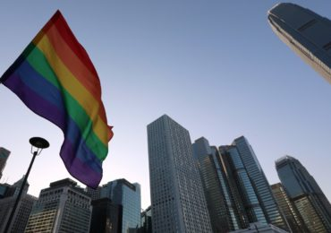 HongKong : la justice invalide le refus d'une agence gouvernementale d'octroyer un logement social à un couple homosexuel