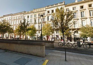 Six mois de prison avec sursis et mise à l'épreuve pour l'agression d'une femme transgenre à Bordeaux