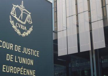 Affirmer « ne pas vouloir embaucher de personnes LGBT » viole le droit de l'UE