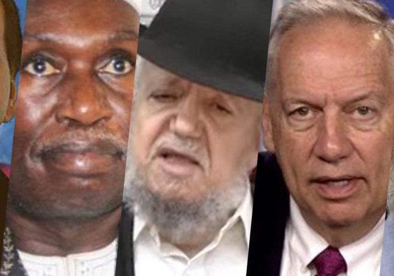 COVID-19 : ces responsables religieux qui attribuent la pandémie aux « homosexuels »