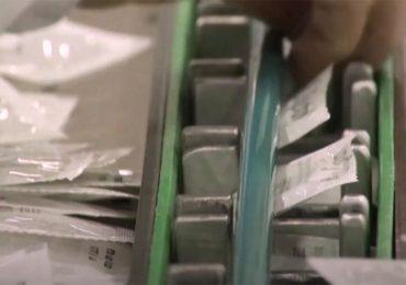 Risque d'une pénurie de préservatifs à cause des perturbations liées au Covid-19