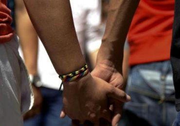Campagne d'« outing » au Maroc : la police ouvre une enquête pour « discrimination et incitation à la haine »